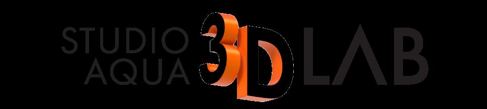 Studio Aqua 3D Lab