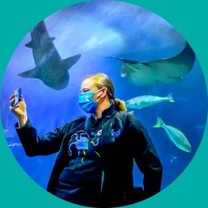 aquarium-virtual-tours-circle-001