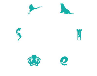 bay-ecotarium-logos-circle-001