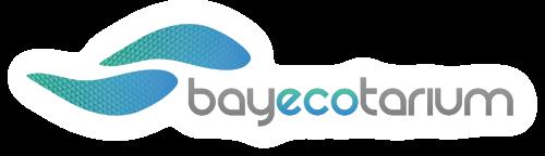 bay-ecotarium-our-future-logo-001
