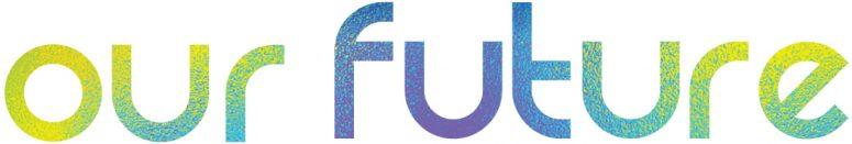 bay-ecotarium-our-future-logo-002-v2