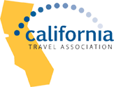 ecocurrent-janfeb2019-caltravel-logo