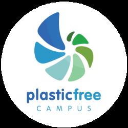 plastic-free-campus-logo-001