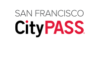 proudpartnerbadges-whiteticket-sf