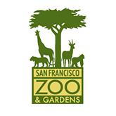 sustainable-logos-round-004